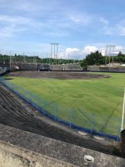嘉手納運動公園野球場