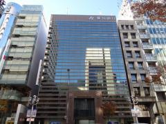 株式会社愛知銀行