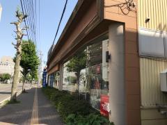 石井スポーツ 札幌店