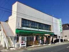 マツヤデンキ 土佐山田店