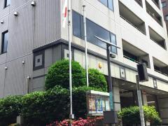 東京消防庁中野消防署