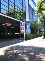 ヤマダ電機 家電住まいる館YAMADA金沢本店