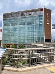 青梅 市 図書館