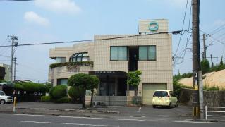 五反田歯科医院