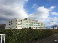 大泉記念病院