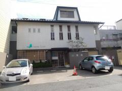 伊豆蔵医院