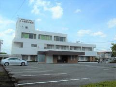 久保原田中医院