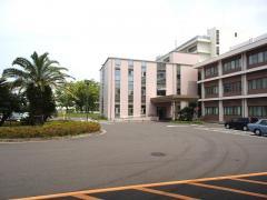 宮崎大学清武キャンパス