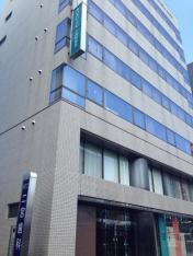 あいおいニッセイ同和損害保険株式会社 福岡支店久留米支社