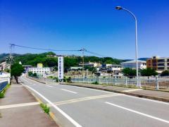 長崎自動車学校
