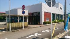 宮崎銀行霧島町支店
