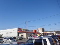 オートバックス 山口湯田店