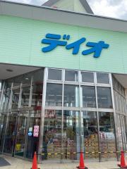 ディオ 明石店