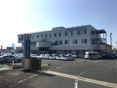 遠鉄自動車学校磐田校