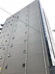 プルデンシャル生命保険株式会社 山口支社