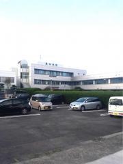 黒木内科医院