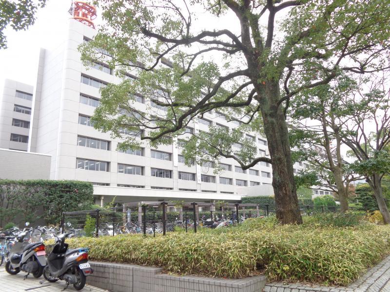 県庁 福岡 【2021年】福岡県庁の年収モデル~年齢・役職別一覧