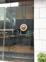 エクセルシオールカフェ 八重洲通り店