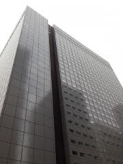 (株)SMBCモビット