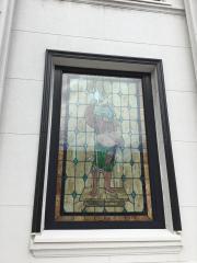 マリーゴールド門司港迎賓館