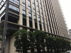 ソニー生命保険株式会社 首都圏支社