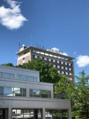 中部大学春日井キャンパス