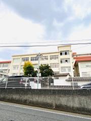 福岡中央高校