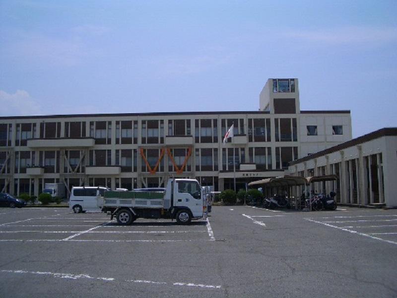 岡崎 交通 センター
