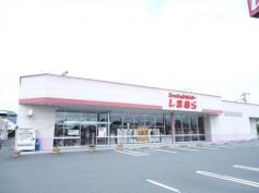 ファッションセンターしまむら 姶良店