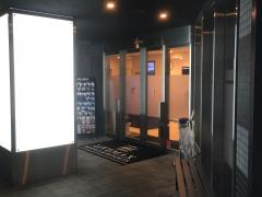 ホテルリブマックス 横浜駅西口