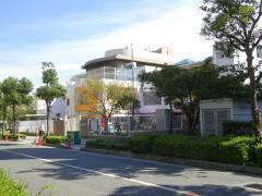 都島桜宮保育園