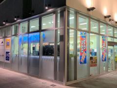 ミニストップ NEOPASA清水店