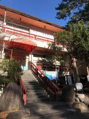 戸田造船郷土資料博物館