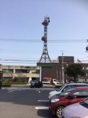 瀬戸内海放送