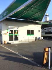 トヨタレンタリース広島観音店