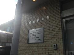 寺園動物病院