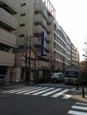東京豊島IT医療福祉専門学校