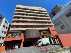 ホテル1-2-3 高崎