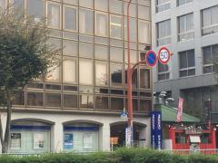 みずほ証券株式会社 明石支店