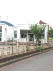 岩科幼稚園