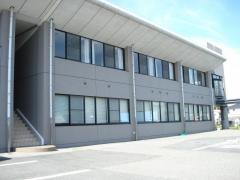 病院 公立 世羅 中央