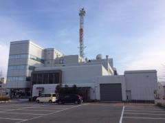 福井テレビジョン放送