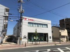京都銀行三山木支店
