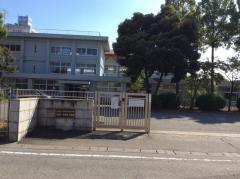 私立福井工業大学附属福井中学校