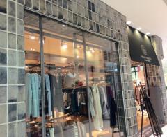 BEAUTY & YOUTH UNITED ARROWS 神戸三宮店
