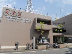 NHK松本支局