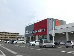 DCMカーマ 静岡柳町店