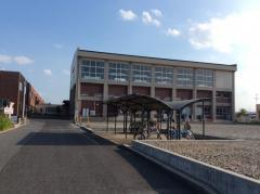 鳥取看護専門学校
