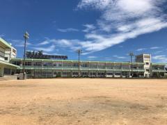 倉垣小学校