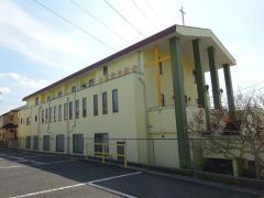 千葉栄光教会